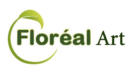 Floréal'art