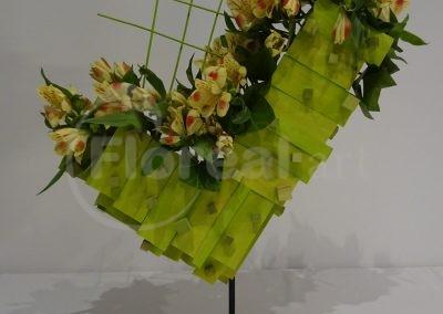 Yves cubes et carrés verdoyants-05-17