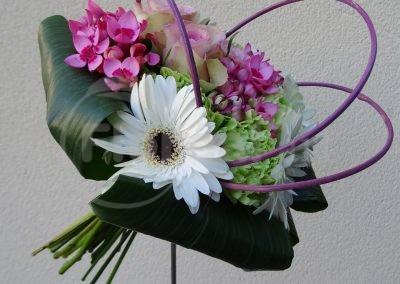 petit bouquet rond-05-19