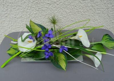 2020-bouquet horizontal vert...tiges